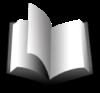 langagedesmots Lien vers: /lesdocs/iec/iec_langagedesmots.pdf